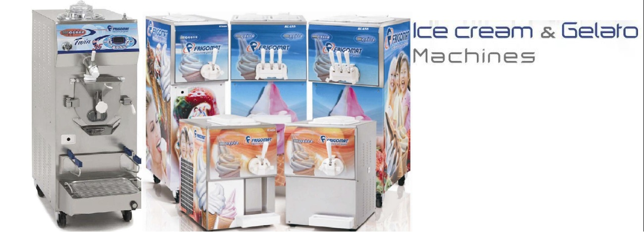 icecream-gelato-machines_banner.jpg