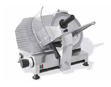 SLICERS- CED 300 S (Cep 300 S)