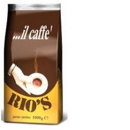 Illy macchina caffe professionale