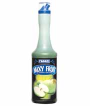 MIXY FRUIT GREEN APPLE