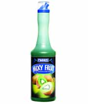MIXY FRUIT KIWI