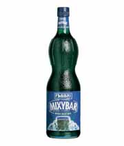 MIXYBAR ALPINE MINT