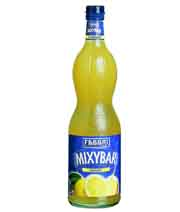 MIXYBAR LEMON