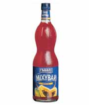 MIXYBAR PAPAYA
