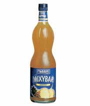 MIXYBAR PINEAPPLE