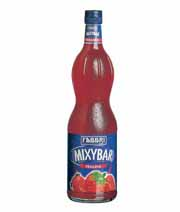 MIXYBAR STRAWBERRY