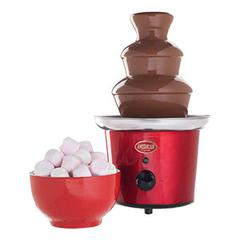 Sephra - American Original Chocolate Fountain