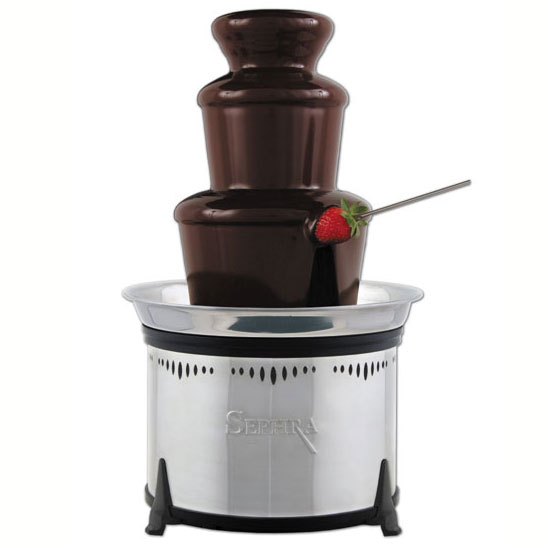 Sephra CF18E Classic
